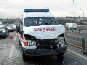 ambulans4370a68d435b0527by