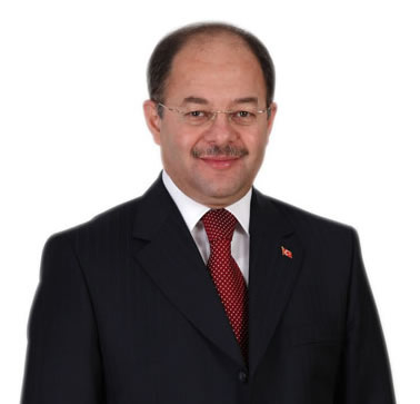 recep-akdag_258951