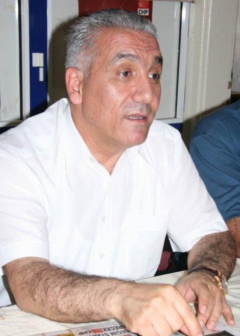 chp-gaziantep-milletvekili-mehmet-seker,-kiliste-temaslarda-bulundu-IHA-20110811A11080CE-1-t
