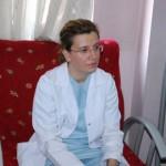 Yine doktora saldırı: Bu kez Oğlunun ölüm haberini alınca…