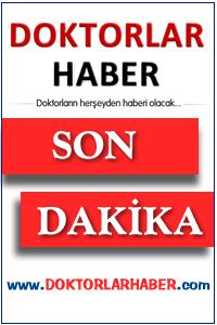 sondkaika.fw