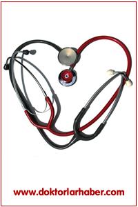 DoktorlarHaber4.fw