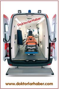 ambulans3.fw
