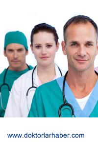 doktorlarr