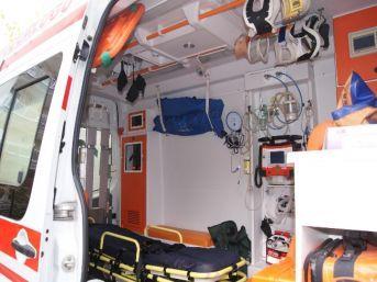 ambulanslar-kamera-ile-izlenmeye-baslandi-uiw