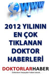 doktorhaber2012