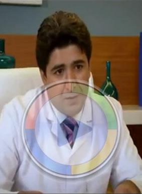 doktorasiddetehayirdizimesaji