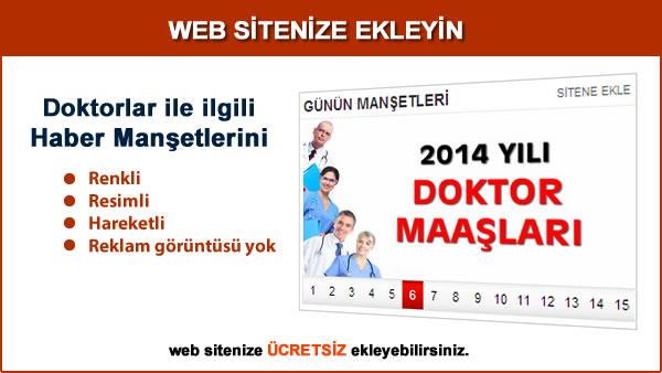 doktorhaberleriwebsiteneekle