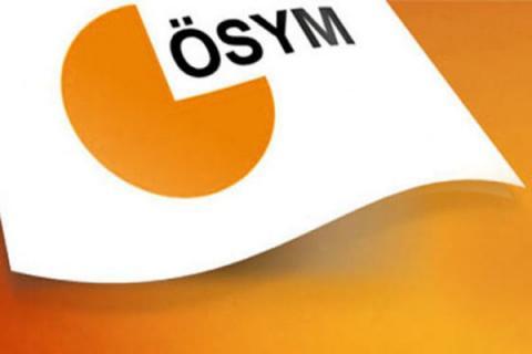osym_618651118