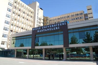 diyarbakir-da-asansor-yere-cakildi-2-doktor-6048759_5482_400
