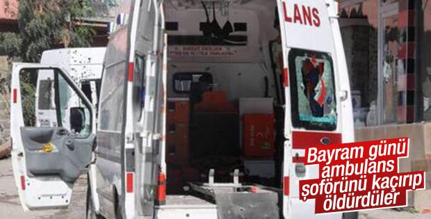 ambulans_1483