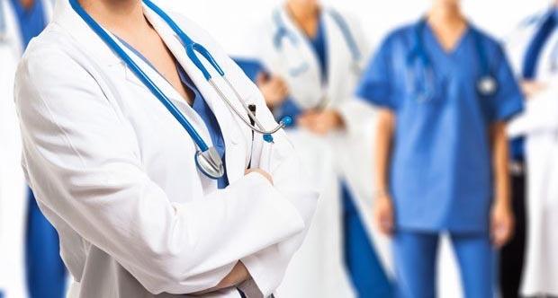 8 bin doktor yeniden tercih yapacak