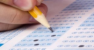 YÖKDİL (Yükseköğretim Kurumları Yabancı Dil Sınavı) sınavı gerçekleşti.