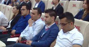 """YÖK Başkanı Saraç: """"100/2000 Doktora Bursları Projesinde 1800 TL Burs Verilecek"""""""