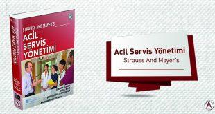 Dünyaca ünlü tıp kitabı Türkçe'ye çevrildi