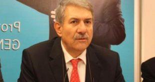 Yeni Sağlık Bakanı Dr. Ahmet Demircan Kimdir?