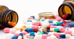Sağlık Bakanlığı: '73 ilaçta ölüm riski var' dedi, isimlerini sıraladı