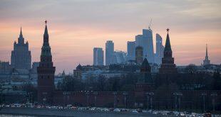 2018 FIFA Dünya Kupası sırasında Moskova'da 320 doktor ve 100 ambulans ekibi çalışacak