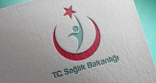 İstanbul'a sınırlamaya tabi olmadan Doktor atamaları başladı