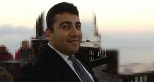 Cinayet kurbanı cerrah Doç. Dr. Mustafa Girgin son yolculuğuna uğurlandı