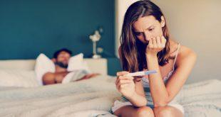 İnfertilite (kısırlık), Tanı ve Tedavisi