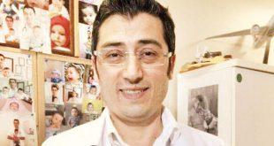 Ünlü doktor yasa dışı organ nakli suçlamasıyla tutuklandı