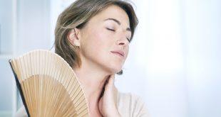 Menopoz, Osteoporoz ve Menopoz Tedavisi