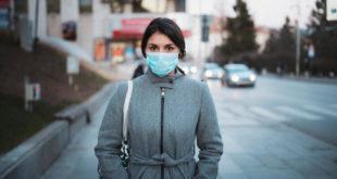 Koronavirüs için ne tür önlemler aldık, neler yaptık?