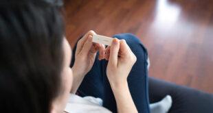 İnfertilite Nedir? Belirtileri ve Tedavisi