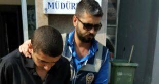 Doktora jiletle saldıran sanığa 20 yıl hapis cezası