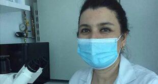 Kadın doktora taciz iddiası; şüpheliye 5 yıla kadar hapis
