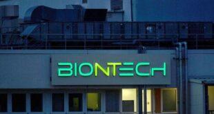 BioNTech 5-11 yaş grubu için aşı kullanım izni isteyecek