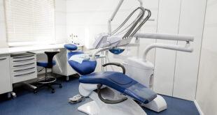 Diş Hekimi Korkusu (Dentafobi) Nedir?