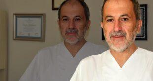Karantinayı ihlal etti, doktora hakaret etti, 6 bin 800 lira cezaya çarptırıldı